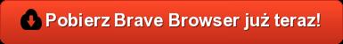 Download z oficjalnego serwera Brave Inc.