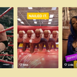 WWE Launches on TikTok, Will Let Users Make Videos With Entrance Themes for Wrestling Stars