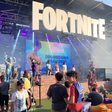 NFL and Susan G. Komen Use Fortnite to Reach Online Gamers - Chief Marketer