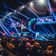 DreamHack restructures management, launches DreamHack Sports Games - Esports Insider