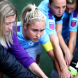 Rob Mitchell on the FA Player's WSL strategy: 'We're breaking barriers' - SportsPro Media