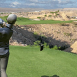 European Tour claims golf first with new esports competition - SportsPro Media