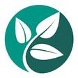 Plantix - your crop doctor beta