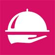 Foodora - Local Food Delivery beta