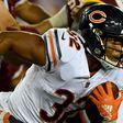 Bears film breakdown: Running trouble, Rodgers finds hole, Kwiatkoski shines