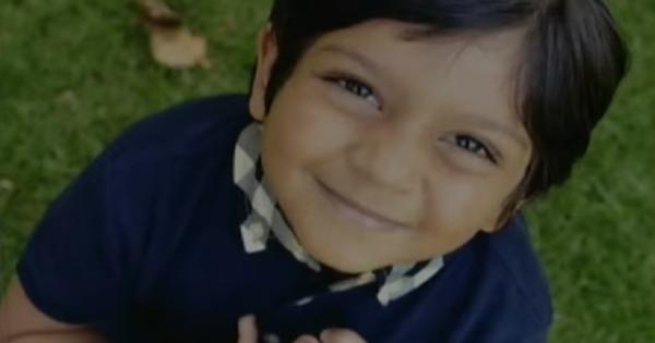Doctors in court after boy (10) dies | eNCA