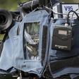 49 journalists murdered in 2019 | eNCA