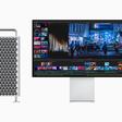 iMac Pro werkt met Pro Display XDR (maar niet optimaal) - WANT