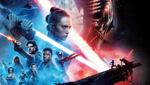 Star Wars: The Rise of Skywalker spoilers vermijden? Zo doe je dat!