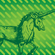 How many unicorns will exit before the market turns? – TechCrunch