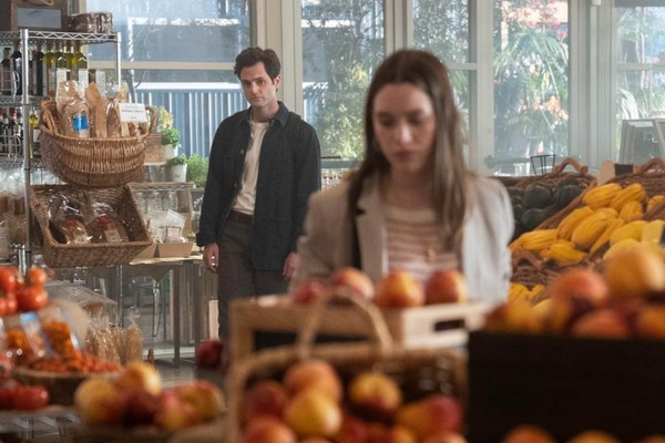 'You': los nuevos personajes, escenarios y tramas de la temporada 2