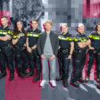 Opnieuw privacyschendingen verdachten en slachtoffers in tv-programma over politie
