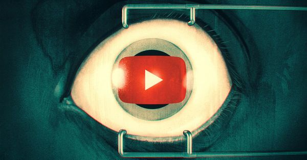 Google and YouTube moderators speak out on the work that's giving them PTSD
