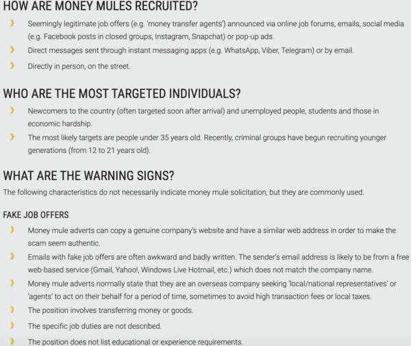 Inside 'Evil Corp,' a $100M Cybercrime Menace
