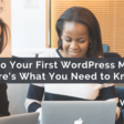 Going to Your First WordPress Meetup?Here's What You Need to Know - WebDevStudios