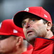 Mike Matheny's Analytics Makeover: Why the Baseball Manager Went Back to School