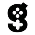 Game.tv Raises $25M in Funding | FinSMEs