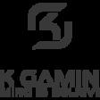 SK Gaming 8 hours agoDeutsche Telekom Becomes Shareholder of SK Gaming Jens Wundenberg