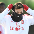 Something has to give with Ozil's Chinese cancellation - The Tip-Off - SportsPro Media