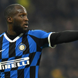 Serie A tapping facial recognition in racism battle - SportsPro Media