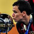DAZN halves cost of Brazilian subscription - SportsPro Media