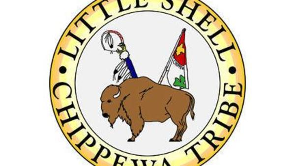 Little Shell Tribe to be recognized as sovereign nation