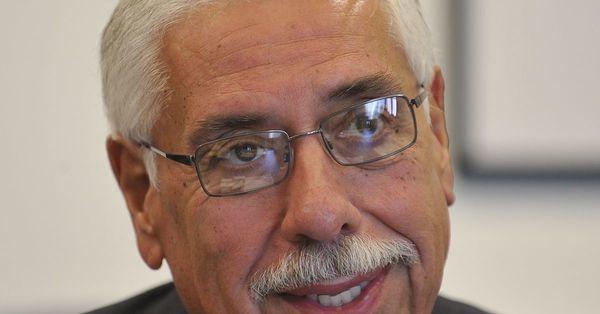 Feds investigating former Cook County Assessor Joe Berrios, records show