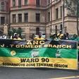 Tshwane leadership battle delayed | eNCA
