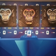 Serie A 'sorry' for monkeys in anti-racism campaign | eNCA