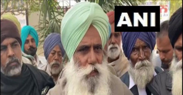 Pained over stubble burning cases, Punjab farmer commits suicide