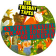 The X-Mas Mixtape di The Tuesday Tapes su Spotify