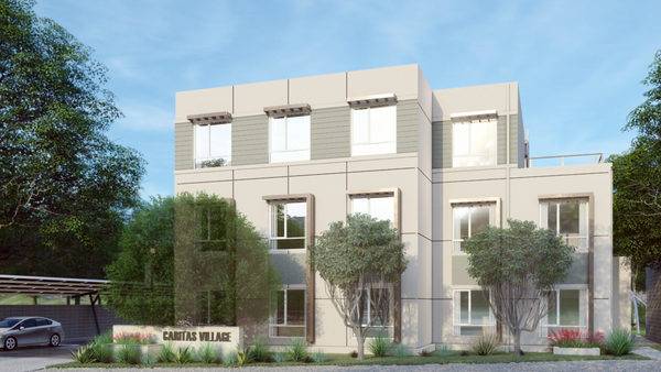 Blokable expands to California in new chapter for the innovative multi-family housing developer