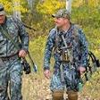 "Big Win for the Future of Hunting as U.S. House Passes ""R3"" Flexibility for States"