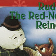 FBI files: Burl Ives, who sang in Rudolph the Red-Nosed Reindeer cartoon, was quizzed about being a 'red'