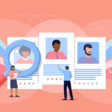 The future of talent acquisition: Two experts talk about recruitment tech in 2020 | Workable