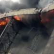 Fire at Majuba power station extinguished   eNCA