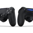 PlayStation 4-controller krijgt extra knoppen door deze nieuwe Sony gadget