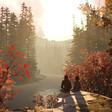[REVIEW] Life is Strange 2: een prachtig groots avontuur - WANT