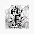 The Other F Word: Conversations About Failure: Karen Walrond on the Beauty of Being Different