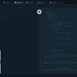 Meet Storefront API