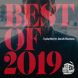 Best Of 2019 by J. Bannon, a playlist by Deathwish Inc. on Spotify