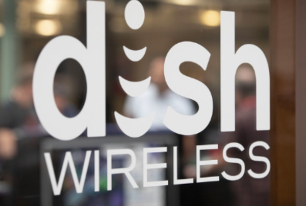 Dish 'mystery partner' emerges during T-Mobile/Sprint trial