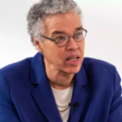 Toni Preckwinkle's security guard got big raise in 'error,' told to repay part of it