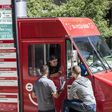 Food trucks could remain in same spot for four hours — twice the current limit — under Lightfoot proposal