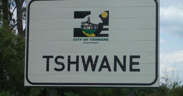 Judgment in battle for Tshwane reserved | eNCA