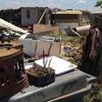 Mamelodi residents still in limbo after floods | eNCA