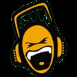 Ocenaudio : Easy, fast and powerful audio editor