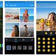 8 applications pour créer de superbes visuels sur Instagram
