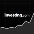 Investing.com - Stock Market Quotes & Financial News