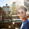JBL voorziet nieuwe headphones van onbeperkte accuduur dankzij zonne-energie